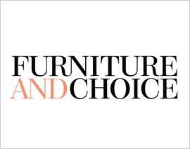 Furniture Choice Bed Frames, Mattresses and Sofas