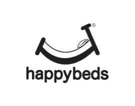 Happy Beds Discount Codes