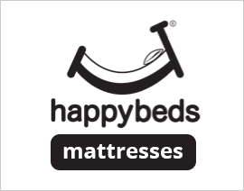 Happy Beds Mattresses