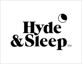 Hyde and Sleep Mattresses