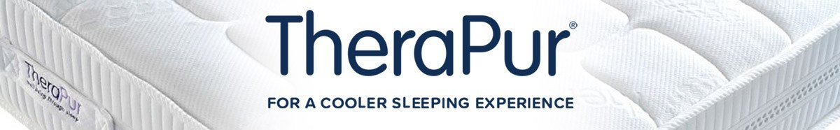 TheraPur logo banner