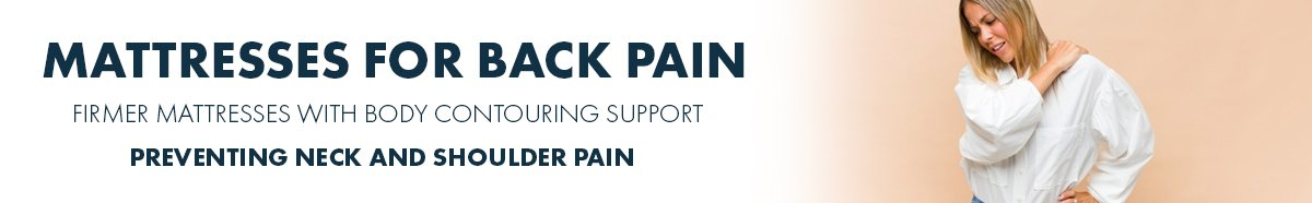 back-pain logo banner