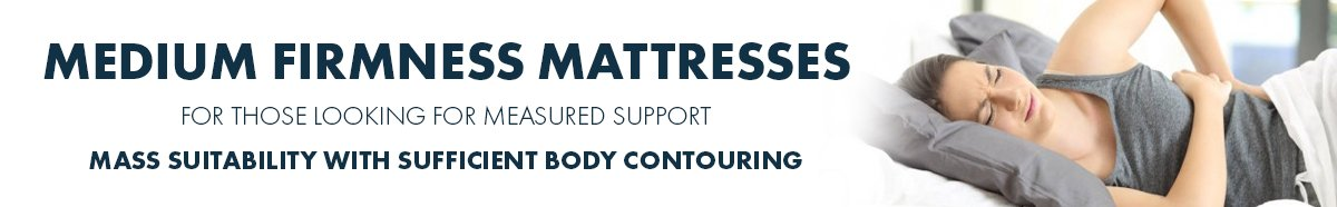 mattresses_medium logo banner