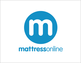 Mattress Online Discount Codes