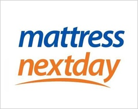 MattressNextDay Discount Codes