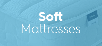 soft tension mattresses