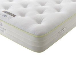 2400 Ultraflex Eco-Comfort Breathe Mattress