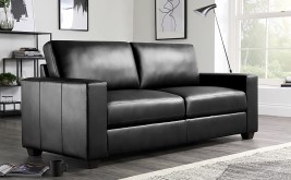 Mission 3 Seater Sofa