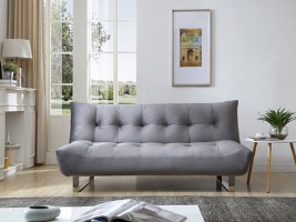 Accord Sofa Bed