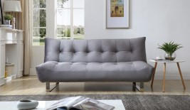 Accord Upholstered Sofa Bed