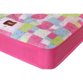 Airsprung Beds Emma Open Coil Mattress