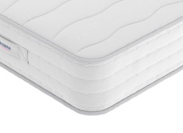 Annison Pocket Sprung Mattress