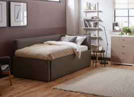 Bailey Day Bed with Pull Out