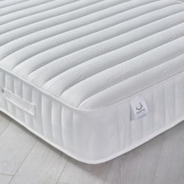 Balmoral 3500 Pocket Sprung Memory Foam Mattress