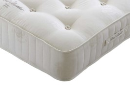 Bed Butler Classic 1000 Pocket Mattress