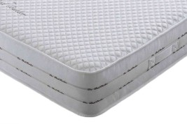 Bed Butler Opulence Memory Mattress