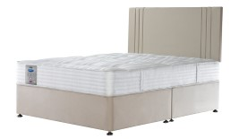 Bermuda Firm Support Mattress