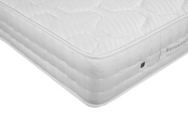 Botanicals Peppermint 1000 Pocket Mattress
