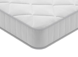 Brooke Traditional Spring Mattress