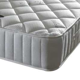 Calming 3000 Pocket Sprung Mattress