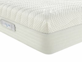 Clima Control Latex Ortho Mattress