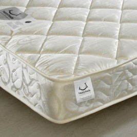 Compact Eclipse Pocket Sprung 800 Mattress