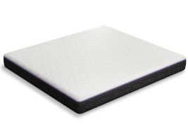 Dormeo Bliss Hybrid Mattress