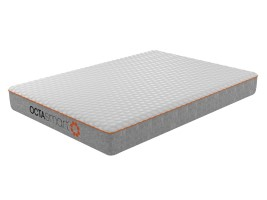 Dormeo Octasmart Plus Single Mattress