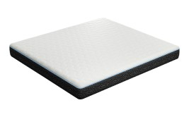 Dormeo Reflections Bliss Memory Mattress