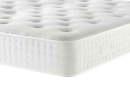 Dreamland Cashmere 1000 Mattress