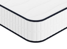 Dreams Luna 1000 Pocket Spring Mattress