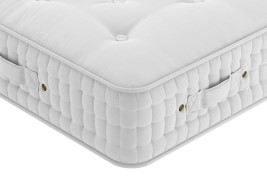 Flaxby Natures Finest 13400 Dual Season Mattress