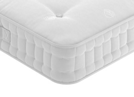 Flaxby Natures Finest 8400 Dual Season Mattress