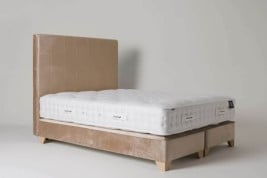 Gainsborough Aspen 5000 Pocket Mattress