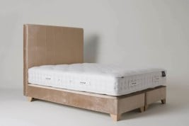 Gainsborough Regal Superb 5000 Pocket Mattress