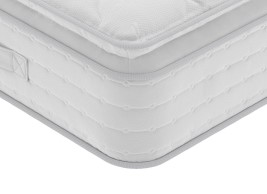 Grayson Pocket Sprung Mattress