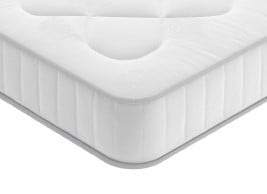 Harris Traditional Spring Mattress