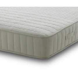 Home and Haus Cambrian Memory Foam Mattress
