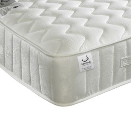 Imperial 3500 Pocket Sprung Mattress