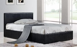 Birlea Munich Bed