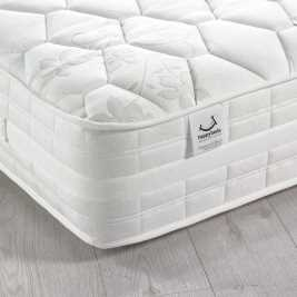 Luna 3000 Pocket Sprung Mattress