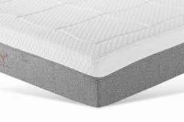 MLILY Fusion Ortho Mattress