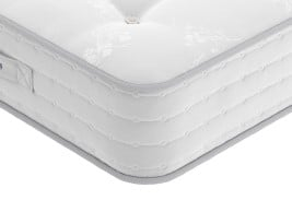 Maitland Pocket Sprung Mattress