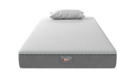 Mammoth bHealthy Active Foam Mattress