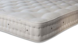 Millbrook Connaught 2000 Pocket Mattress
