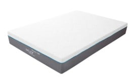 Mlily Dream 3000 Pocket Gel Memory Mattress