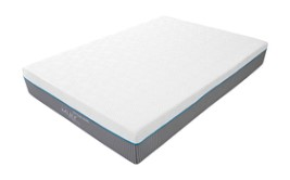 Mlily Dream 4000 Pocket Gel Memory Mattress