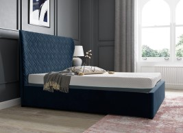 Neva Sleepmotion Adjustable Bed Frame