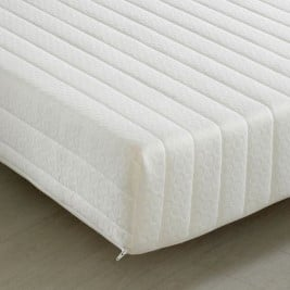Ortho Sleep 1500 Reflex Foam Orthopaedic Mattress