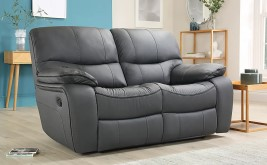 Beaumont 2 Seater Recliner Sofa